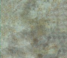 <strong>Плитка Nature Art 117<br />Формат: 360х360х9.5<br />Цена кв.м. — 42.04  евро.м.кв.</strong>