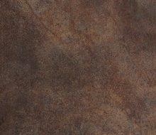 <strong>Плитка Nature Art 118<br />Формат: 360х360х9.5<br />Цена кв.м. — 42.04  евро.м.кв.</strong>