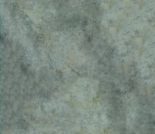 <strong>Плитка Nature Art 119<br />Формат: 360х360х9.5<br />Цена кв.м. — 42.04  евро.м.кв.</strong>