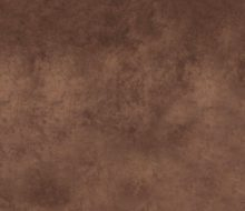 <strong>Плитка Nature Art 124<br />Формат: 360х360х9.5<br />Цена кв.м. — 42.04  евро.м.кв.</strong>