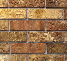 Плитка WK73 siena antik<br />Цена м2 — 54,9 EUR