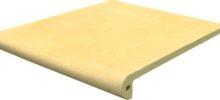 Cream<br />Фронтальная ступень 33х33<br />Цена 997 руб.шт.</strong>
