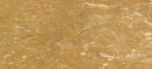 Brown<br />Рядовая плитка 33х33<br />Цена 338 руб.шт.</strong>