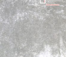 <strong>WKS31100<br />Напольная плитка 310х310х10 <br />Цена кв.м. — 39,90  EUR</strong>