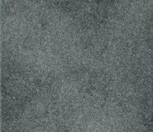 <strong>Плитка Alpen 058<br />Формат: 310х310х8<br />Цена кв.м. — 38.12  евро.м.кв.</strong>