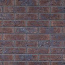 Плитка KING KLINKER Old (HF26)<br />Формат:71х240х14мм.<br />Цена: 0.936  евро.шт</strong>