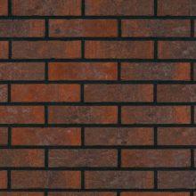 Плитка KING KLINKER Old (HF17)<br />Формат:71х240х14мм.<br />Цена: 0.936  евро.шт</strong>