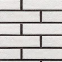 Плитка Paradyz Scandiano Bianco<br />Формат:66х245х7.4мм.<br />Цена: 1972.15 руб.м.кв</strong>