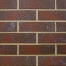 Плитка Paradyz Semir Brown<br />Формат:65х245х7.4мм.<br />Цена: 1499.20  руб.м.кв</strong>
