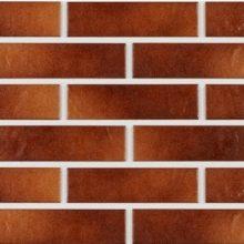 Плитка Paradyz Taurus Brown<br />Формат:65х245х7.4мм.<br />Цена: 1390.29  руб.м.кв</strong>