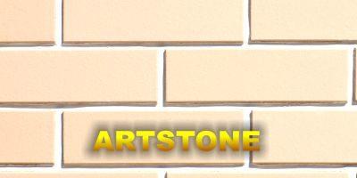 Каталог клинкера Artstone