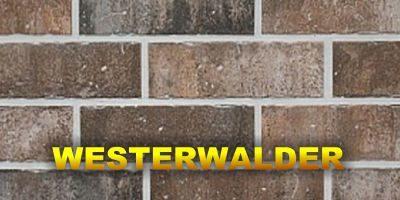 Logo-Westerwalder