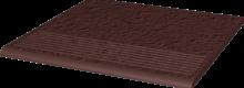Ступень Natural Brown Duro<br />Формат:300х300х11мм.<br />Цена: 198  руб.шт.