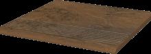 Ступень Semir Beige<br />Формат:300х300х11мм.<br />Цена: 204.42  руб.шт..