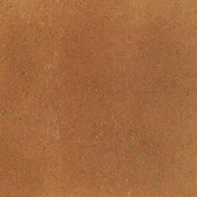 <strong>Плитка Aquarius Brown<br />Формат: 300х300х11<br />Цена — 190.22  руб.шт.</strong>