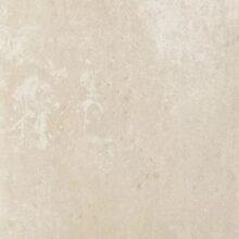 <strong>Cotto Crema<br />Формат: 300х300х11<br />Цена — 261.98  руб.шт.</strong>