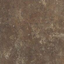 <strong>Плитка Ilario Brown<br />Формат: 300х300х11<br />Цена — 181.16  руб.шт.</strong>