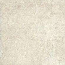 <strong>Плитка Scandiano Beige<br />Формат: 300х300х11<br />Цена — 181.16  руб.шт.</strong>