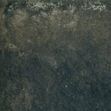 <strong>Плитка Scandiano Brown<br />Формат: 300х300х11<br />Цена — 181.16  руб.шт.</strong>
