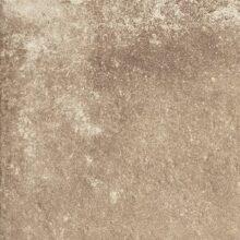 <strong>Плитка Scandiano Ochra<br />Формат: 300х300х11<br />Цена — 181.16  руб.шт.</strong>