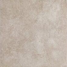 <strong>Плитка Viano Beige<br />Формат: 300х300х11<br />Цена — 181.16  руб.шт.</strong>