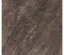 <strong>Плитка Abell 272<br />Формат: 310х310х9.5<br />Цена кв.м. — 40.55  евро.м.кв.</strong>