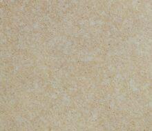 <strong>Cremegelb<br />Напольная плитка 245х245х8 <br />Цена кв.м. — 1920  руб.</strong>