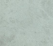 <strong>Hellgrau<br />Напольная плитка 245х245х8 <br />Цена кв.м. — 1920  руб.</strong>